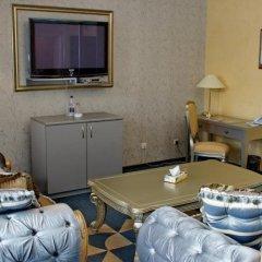 Premier Hotel Shafran удобства в номере фото 2