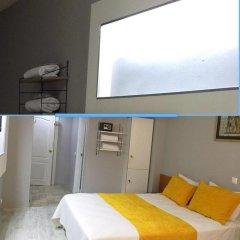 Masal Otel Турция, Измит - отзывы, цены и фото номеров - забронировать отель Masal Otel онлайн фото 18