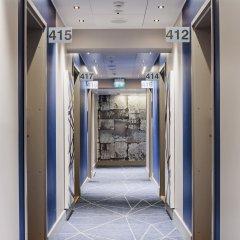 Hotel Indigo Helsinki - Boulevard фитнесс-зал фото 3