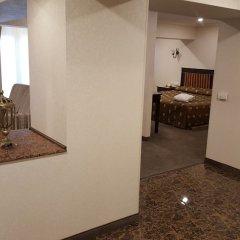 Отель Grand Mir Узбекистан, Ташкент - отзывы, цены и фото номеров - забронировать отель Grand Mir онлайн фото 2