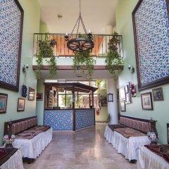 Meldi Hotel Турция, Калкан - отзывы, цены и фото номеров - забронировать отель Meldi Hotel онлайн развлечения