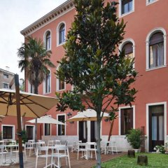 Отель NH Collection Venezia Palazzo Barocci Италия, Венеция - отзывы, цены и фото номеров - забронировать отель NH Collection Venezia Palazzo Barocci онлайн фото 2