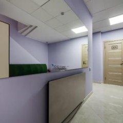 Ostriv Hostel фото 5