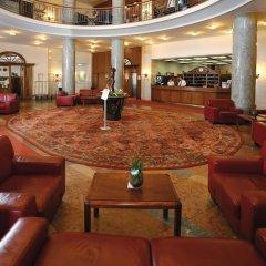 Отель Danubius Hotel Gellert Венгрия, Будапешт - - забронировать отель Danubius Hotel Gellert, цены и фото номеров фото 13