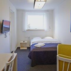 Отель SEVERIN Миддельфарт комната для гостей фото 2