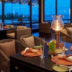 Отель Jetwing Yala Шри-Ланка, Катарагама - 2 отзыва об отеле, цены и фото номеров - забронировать отель Jetwing Yala онлайн питание