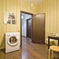 Отель Lakshmi Rooms Park Pobedy Москва фото 3