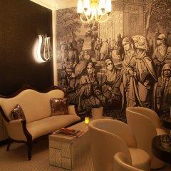 Tria Istanbul Турция, Стамбул - отзывы, цены и фото номеров - забронировать отель Tria Istanbul онлайн спа