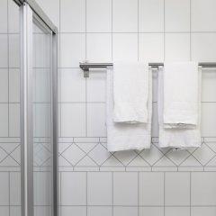 Kjøbmandsgaarden Hotel ванная фото 2