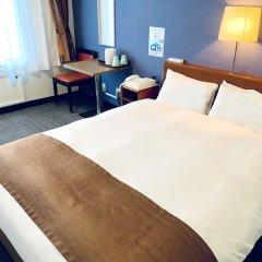 Отель Tokyo Plaza Hotel Япония, Токио - отзывы, цены и фото номеров - забронировать отель Tokyo Plaza Hotel онлайн фото 15