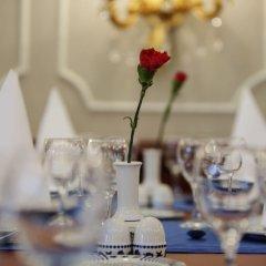 Alba Resort Hotel - All Inclusive в номере