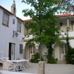 Отель Casa da Azenha Ламего фото 4