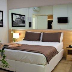 Hotel Paolo II комната для гостей фото 11