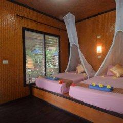 Отель Lanta Sunny House Ланта спа