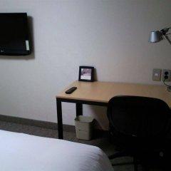 Yoido Hotel удобства в номере фото 2