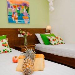 Philoxenia Hotel Apartments детские мероприятия