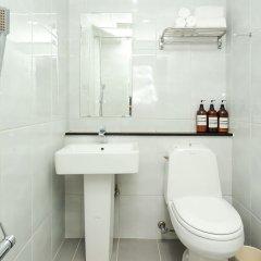 Hotel MIDO Myeongdong ванная фото 5