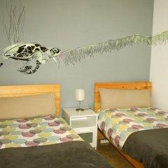 Отель Koa House - Koa Escuela de Surf детские мероприятия фото 2