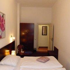 Hotel Novalis комната для гостей фото 2