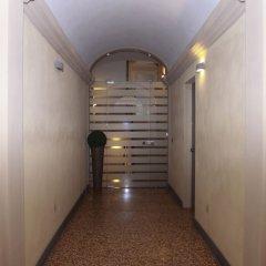 Отель Casa Isolani, Piazza Maggiore Италия, Болонья - отзывы, цены и фото номеров - забронировать отель Casa Isolani, Piazza Maggiore онлайн интерьер отеля