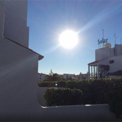 Отель Solar de São João фото 3