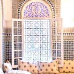 Отель 2 BR Charming Apartment Fes Марокко, Фес - отзывы, цены и фото номеров - забронировать отель 2 BR Charming Apartment Fes онлайн фото 19