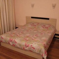 Отель Guest House Stels Болгария, Кранево - отзывы, цены и фото номеров - забронировать отель Guest House Stels онлайн комната для гостей
