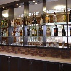 Гостиница Feliz Verano гостиничный бар