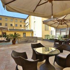 Отель Best Western Hotel Cappello D'Oro Италия, Бергамо - 2 отзыва об отеле, цены и фото номеров - забронировать отель Best Western Hotel Cappello D'Oro онлайн фото 3