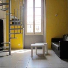 Отель Appartements Nice Centre Carré d'Or интерьер отеля фото 3
