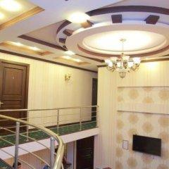 Отель Вo'ston Hotel Узбекистан, Ташкент - отзывы, цены и фото номеров - забронировать отель Вo'ston Hotel онлайн