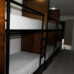 Отель Hostal Tokio Мексика, Плая-дель-Кармен - отзывы, цены и фото номеров - забронировать отель Hostal Tokio онлайн детские мероприятия