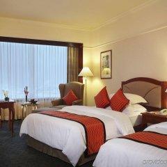 Отель Swissotel Bangkok Ratchada комната для гостей фото 4