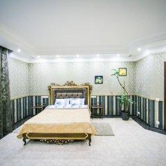 Гостиница Ladomir Yauza фото 5