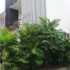 Отель Villa Mukdara фото 6