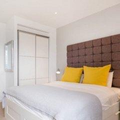 Отель House Of St James's Park комната для гостей фото 5