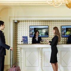 Отель Manesol Galata
