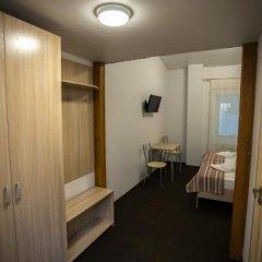 Гостиница Zima Leto Hotel в Шерегеше отзывы, цены и фото номеров - забронировать гостиницу Zima Leto Hotel онлайн Шерегеш комната для гостей фото 4