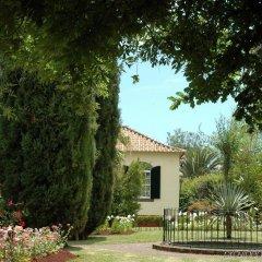 Отель Quinta da Bela Vista Португалия, Фуншал - отзывы, цены и фото номеров - забронировать отель Quinta da Bela Vista онлайн фото 2