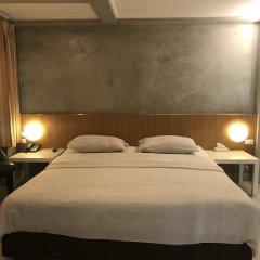 Отель White Palace Bangkok Таиланд, Бангкок - отзывы, цены и фото номеров - забронировать отель White Palace Bangkok онлайн фото 8