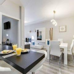 Апартаменты Sweet Inn Apartments Lavapiés Мадрид фото 6