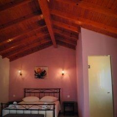 Отель Stefanos Place Греция, Корфу - отзывы, цены и фото номеров - забронировать отель Stefanos Place онлайн детские мероприятия