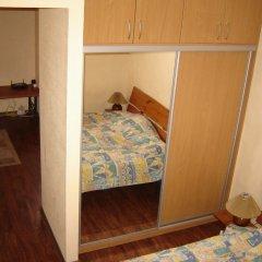 Апартаменты Like home фото 2