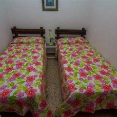 Отель Almadraba Playa 3000 Испания, Курорт Росес - отзывы, цены и фото номеров - забронировать отель Almadraba Playa 3000 онлайн фото 7