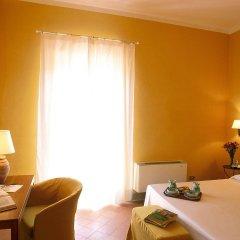 Отель Villa Ducci Италия, Сан-Джиминьяно - отзывы, цены и фото номеров - забронировать отель Villa Ducci онлайн сауна