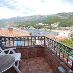 Отель Springs Черногория, Будва - отзывы, цены и фото номеров - забронировать отель Springs онлайн фото 6