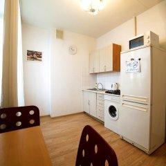 Апартаменты FortEstate Apartment Smolenskie в номере