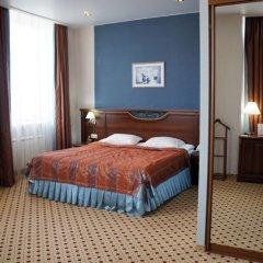 Гостиница Маркштадт фото 3
