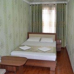 Отель Friends guest house & hostel Кыргызстан, Бишкек - отзывы, цены и фото номеров - забронировать отель Friends guest house & hostel онлайн комната для гостей фото 4