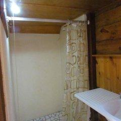 Отель Kelvin Grove Guest House ванная фото 2
